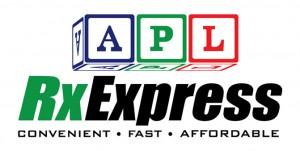 APL Rx Express JPG
