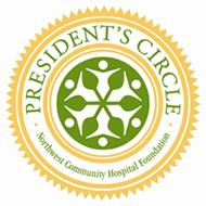 PresidentsCirclelogoJPG